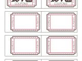 Valentine S Day Coupon Template Coupon Book Template E Commerce