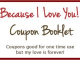 Valentine S Day Coupon Template Lots Of Free Valentine Printables Cards Treat toppers