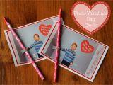 Valentine S Day Diy Card Ideas Valentine S Day Treat without the Sweet Photo Valentine S