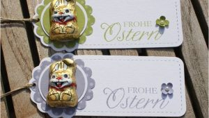 Valentine Stampin Up Card Ideas Rustikales Osterdeko Primitive Karotten Aus Holz