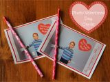 Valentine Things to Write In A Card Valentine S Day Treat without the Sweet Photo Valentine S