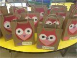 Valentine Tissue Box Card Holder 012 5b3 5d Jpg Kindergarten Valentines Valentines