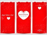 Valentine Wish Card with Name Happy Halloween Greetings Luxury Card Valentine Design In