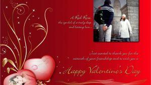 Valentine Wishes for Boyfriend Card Happy Valentines Day Quote to Husband Download Happy