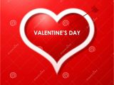 Valentine Words for A Card Valentines Card Image In 2020 Valentine Card Images