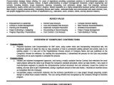 Value Based Resume Template Cv Template Document Controller Gallery Certificate