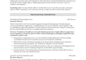 Value Based Resume Template Free Resume Samples Blue Sky Resumes