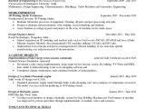 Valve Design Engineer Resume Mahendra Design Engineer Resume
