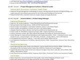 Vehicle Testing Engineer Resume Automotive Parts Automotive Parts Manager Training