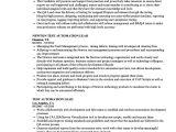 Vehicle Testing Engineer Resume Test Automation Lead Resume Samples Velvet Jobs