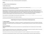 Vendor Management Cover Letter Vendor Proposal Cover Letter In Word and Pdf formats