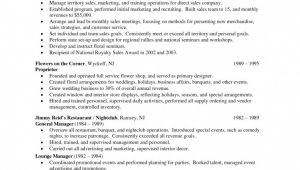 Vendor Management Resume Sample 12 Vendor Management Job Description Proposal Resume