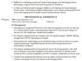 Vendor Management Resume Sample Vendor Management Resume Printable Planner Template