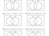 Venn Diagram 5 Circles Template Diagram 5 Circle Venn Diagram Template Powerpoint