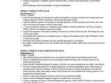 Verification Engineer Resume Design Verification Resume Samples Velvet Jobs