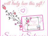 Verse for 1st Wedding Anniversary Card Pin On Products From Romantic Love Letters