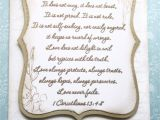 Verse for Ruby Wedding Anniversary Card Anniversary Card Poems