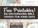 Verse for Thank You Card Free Printable Scripture Cards Free Scripture Cards
