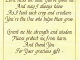 Verse for Thank You Card I Just Finished A Free Chicken Raising Class and the