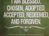 Verse for Thank You Card Pin by Laurie Pester On Sayings to Remember Spiritual
