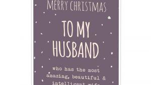 Verses for Husband Christmas Card 80 Romantic and Beautiful Christmas Message for Husband