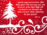 Verses for Husband Christmas Card Fresh Christmas Quotes for Cards Best Christmas Quotes