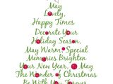 Verses for Husband Christmas Card High Quality Famous Christmas Card Quotes Best Christmas