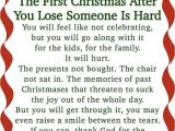 Verses for Husband Christmas Card Pin by Melody Bishop Hochevar On Did You Know with Images