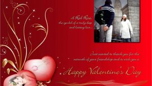 Verses for Husband Valentine Card Valentine Cards for Wife In 2020 with Images Happy
