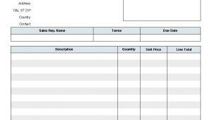 Vertex Invoice Template Vertex Invoice Template Invoice Template Ideas