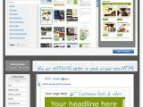 Vertical Response Email Templates Email Marketing Just Like that Verticalresponse