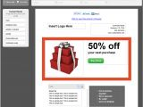 Vertical Response Templates Vertical Response Review Email Marketing Reviews