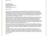 Very Basic Resume Cover Letter What Makes A Good Cover Letter for Resume Basic Business