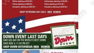 Veterans Day Email Template 17 Best Images About Email Design Veteran 39 S Day On