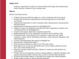 Veterinary assistant Resume Samples Resume Examples 2016 Archives Resume 2016