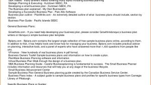 Vfinance Business Plan Template Business Plan Template and Guide Business Registratio