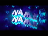 Video Introduction Templates top 10 Free Sync Intro Templates Of 2015 Cinema 4d