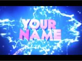 Video Introduction Templates top 100 Free Intro Templates Of 2015 sony Vegas Blender