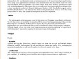 Video Project Proposal Template 9 Template for Writing A Proposal for A Project Project