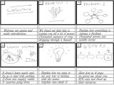 Video Storyboard Template Powerpoint Powerpoint Storyboard Template Jpg 702 526 Pixels Chris