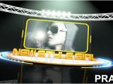 Videohive Cinema 4d Templates Free Download Cinema 4d Template Videohive Video Display 3177637