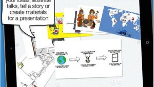 Videoscribe Templates Create Engaging Animated Video Presentations with