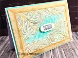 Vintage Style Birthday Card Handmade Pin by Shikhaserene On Cards Handmade Birthday Cards