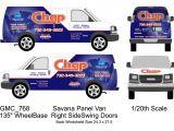 Vinyl Wrap Templates Professional Vehicle Wrap Design Wrapthatcar