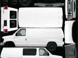 Vinyl Wrap Templates Template Vehicle Lettering Template