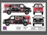 Vinyl Wrap Templates wholesale Guide to Vehicle Wraps and Graphics