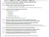 Virginia Real Estate Sales Contract Template Virginia 1040ez Tax form form Resume Examples
