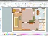 Visio Kitchen Template Kitchen Cabinet Templates for Visio Kitchen Cabinet Designs