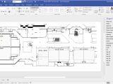 Visio Kitchen Template Visio Floor Plan Templates 2017