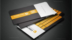 Visiting Card Background Ai File Stylish Name Card Template 002976